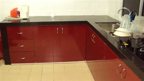Plastic Laminate Kitchen Cabinets Plastic Laminate Kitchen Cabinets Alkamedia