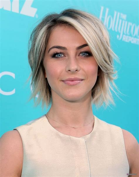juliana hough choppy bob 17 best images about hair on pinterest fall hairstyles