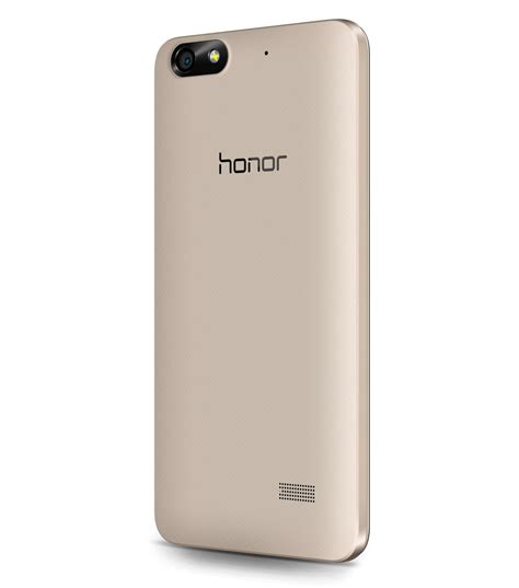 Lcd Ts Huawei Honor 4c Gold huawei honor 4c specs review release date phonesdata