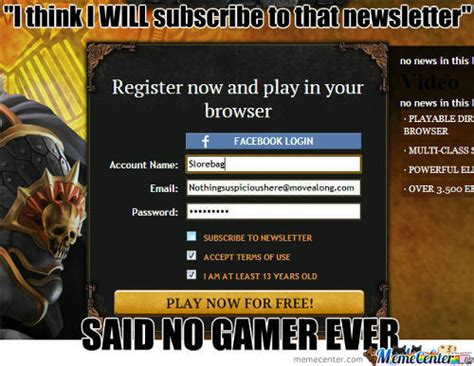 best newsletters to subscribe to subscribe memes best collection of subscribe pictures