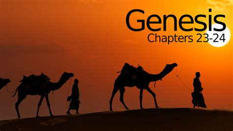 genesis chapter 22 verses 1 19 verse by verse page 14 an expositional study of the bible