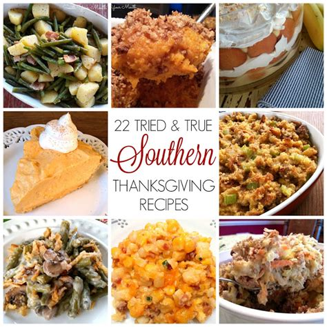 top 28 southern dinner ideas southern sunday dinner