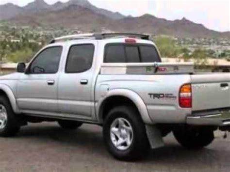 toyota 2002 tacoma   autos post