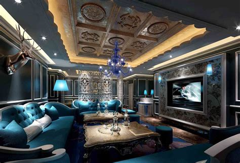 18 luxury interior designs that will leave you speechless 18 great luxury living room decor ideas that inspire you