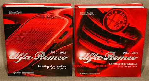 books about cars and how they work 2007 ferrari 599 gtb fiorano head up display service manual books about how cars work 1992 alfa romeo 164 user handbook books technical