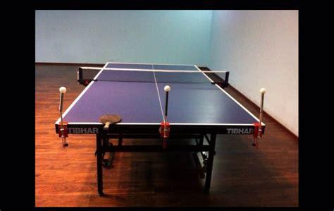 table tennis training net to buy training equipment for table tennis