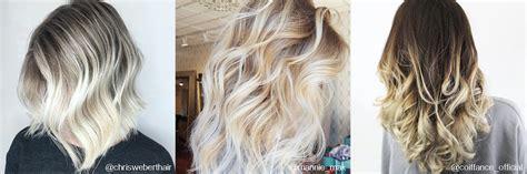 cet ete place aux couleurs subtiles cheveux magazine cet 233 t 233 place aux couleurs subtiles cheveux magazine