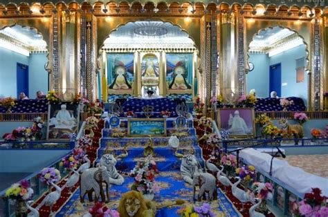 guru granth sahib bedroom 1000 images about sikhism love everything about them on