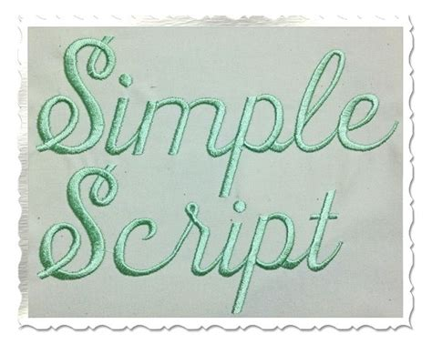 embroidery templates letters 17 best ideas about embroidery fonts on free