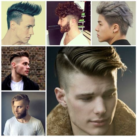 comment choisir sa coupe de cheveux homme comment bien choisir sa coupe de cheveux homme coiffures