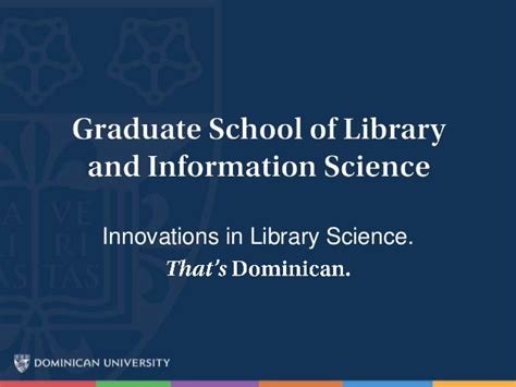 Data Science Mba Combined Grad School by Library Science Graduate Programs California Free