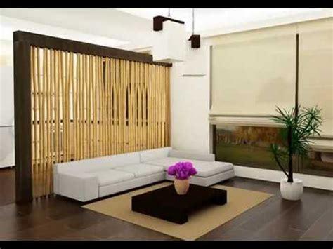 bamboo house interior design bamboo house interior design for home special youtube