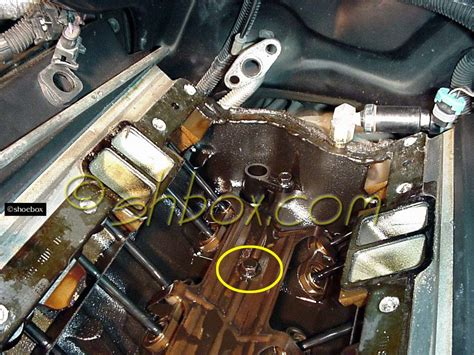 security system 1996 chevrolet caprice electronic valve timing lt1 engine lifter diagram lt1 free engine image for user manual download