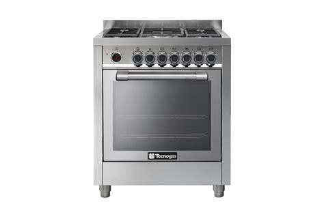 tecnogas cucine catalogo next70g5x next70g5x inox gas stile next cucine