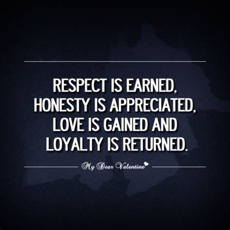 images of love respect love and respect quotes love quotes