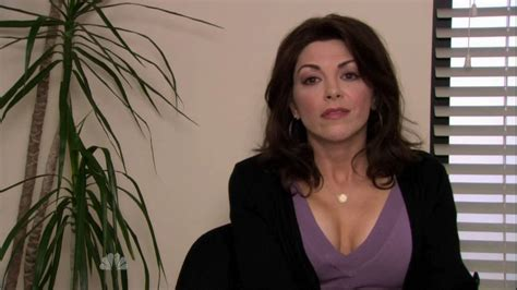 Donna From The Office by Pietz Donna Sitcoms Photo Galleries