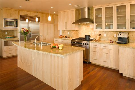 Custom Cabinets In San Diego Kitchens Bathroom Vanities