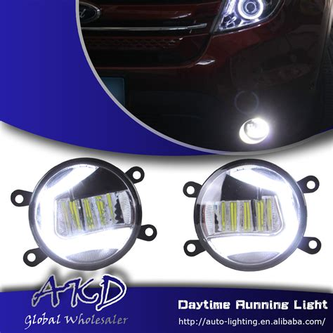 subaru headlight names popular subaru fog light buy cheap subaru fog light lots