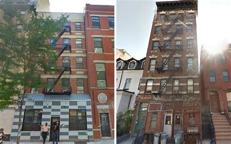housing lottery nyc middle income housing lottery opens for 16 newly renovated apartments in harlem 6sqft