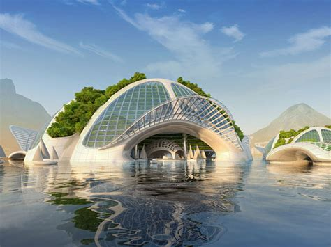 futuristic architecture 10 futuristic architecture projects