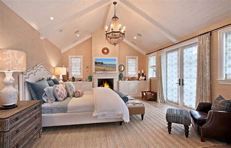 interior design romantic bedroom creating a romantic bedroom interior design