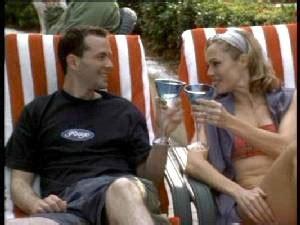 film shut up and kiss me filme venha me beijar shut up and kiss me 2004