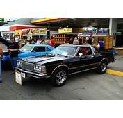 1978 Dodge Diplomat  Flickr Photo Sharing