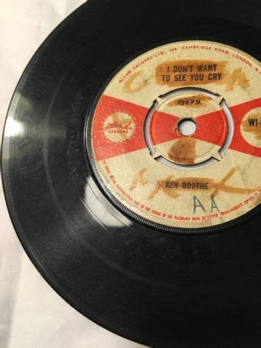 Meet A Called On Island Records by Roots Vinyl Guide