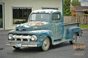 Ford F1 Parts F1 Ford Parts For Sale Autos Post