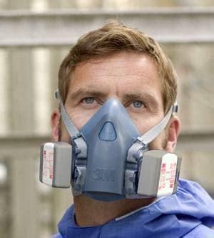 3m respirators