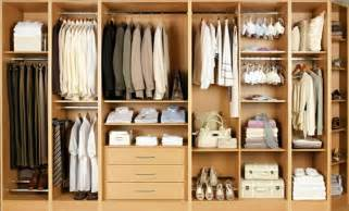fitted interiors fitted wardrobe interiors fitted