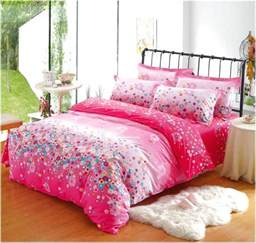 girls queen comforter kids twin bedding sets has one of the best kind of other