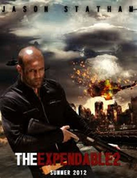 film jason statham terseru film action film terbaru 2012 action and adventure