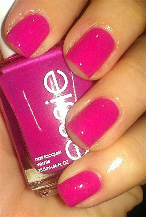 pink nail colors 25 best ideas about light pink nails on light