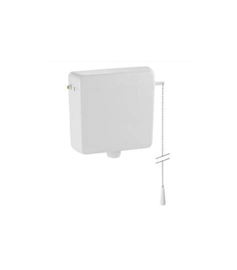 cassetta di scarico esterna cassetta di scarico esterna alta per wc geberit ap123