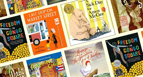 top 50 picture books the 50 best children s books of the past decade fatherly