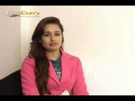 exclusive interview of yuvika chaudhary youtube