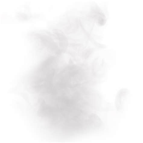 301 Moved Permanently by Smoke Particle Png Www Imgkid Com The Image Kid Has It