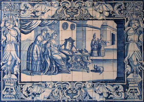 azulejo in english azulejo wiktionary