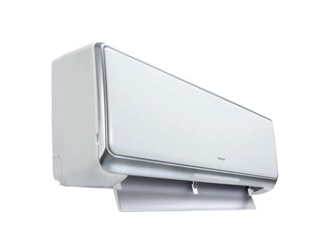 Ac Wall Mounted wall mounted air conditioning unit wall mounted air conditioner newhomedecor blog74
