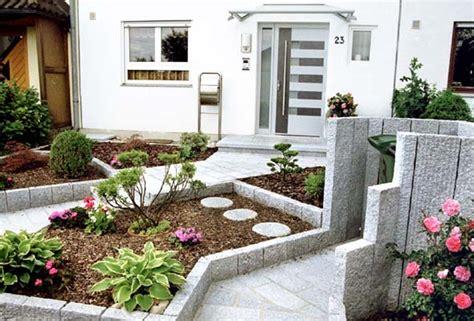 Garten Gestalten Ludwigsburg by Gartengestaltung Schlichting In L 246 Chgau