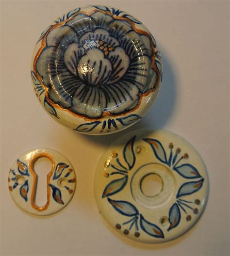 How To Decoupage Door Knobs - 17 best images about furniture decoupage on