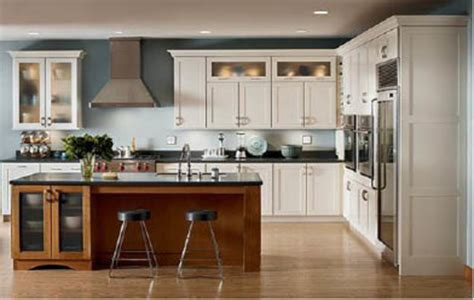 staten island kitchen cabinets cabinets for kitchen