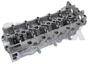 Volvo V70 Headl Skandix Shop Volvo Parts Cylinder 36050993 1024543