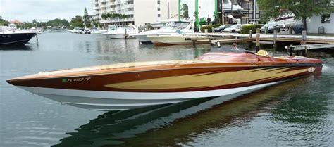 rc cigarette boat for sale 2011 cigarette marauder power boat for sale www