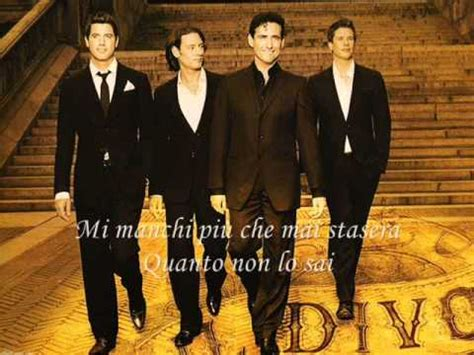 pin ti amero il divo on
