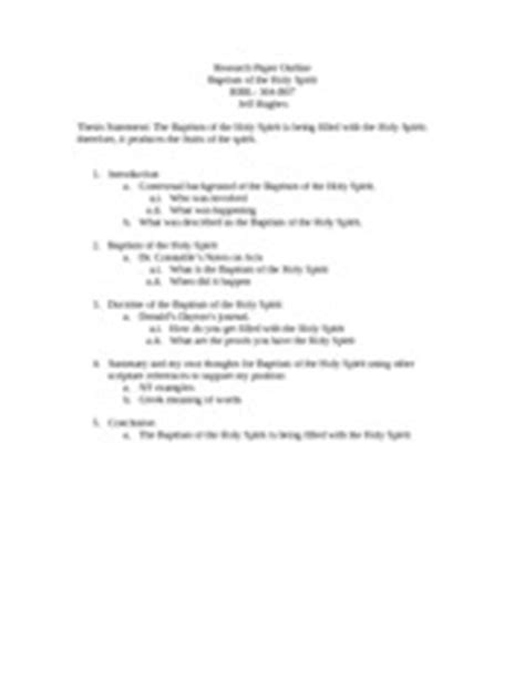 Bibl 364 Outline by Chapter Questions 2 1 Bible 350 B04 Chapter Assignment 2 Chapter