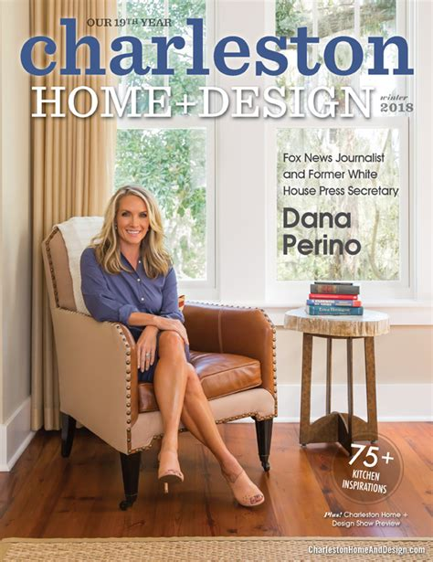 charleston home design magazine home professionals