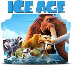 ice age printables images ice age age ice