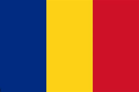 Search Romania Romania Images Search